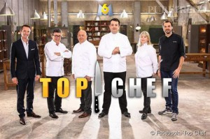 1018602--top-chef-christian-constant-580x0-2