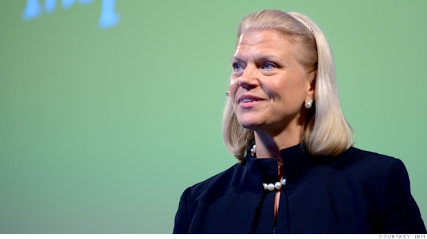 ibm-ceo-ginni-rometty