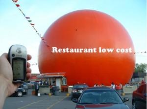 restaurant-low-cost