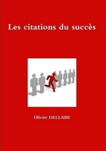 livre-citation-succes