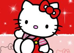 success-story-hello-kitty