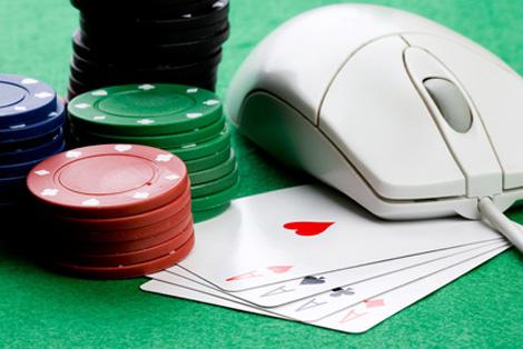 jeux en ligne argent