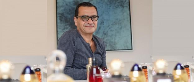 Philippe Bénacin