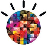 BigData-IBM