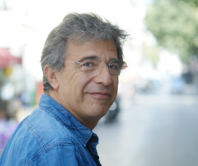 dider rappaport happn french tech