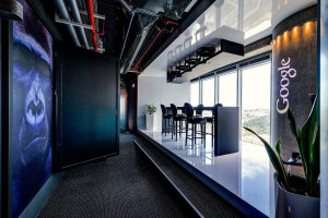 Google-TLV_israel_new_office (8)
