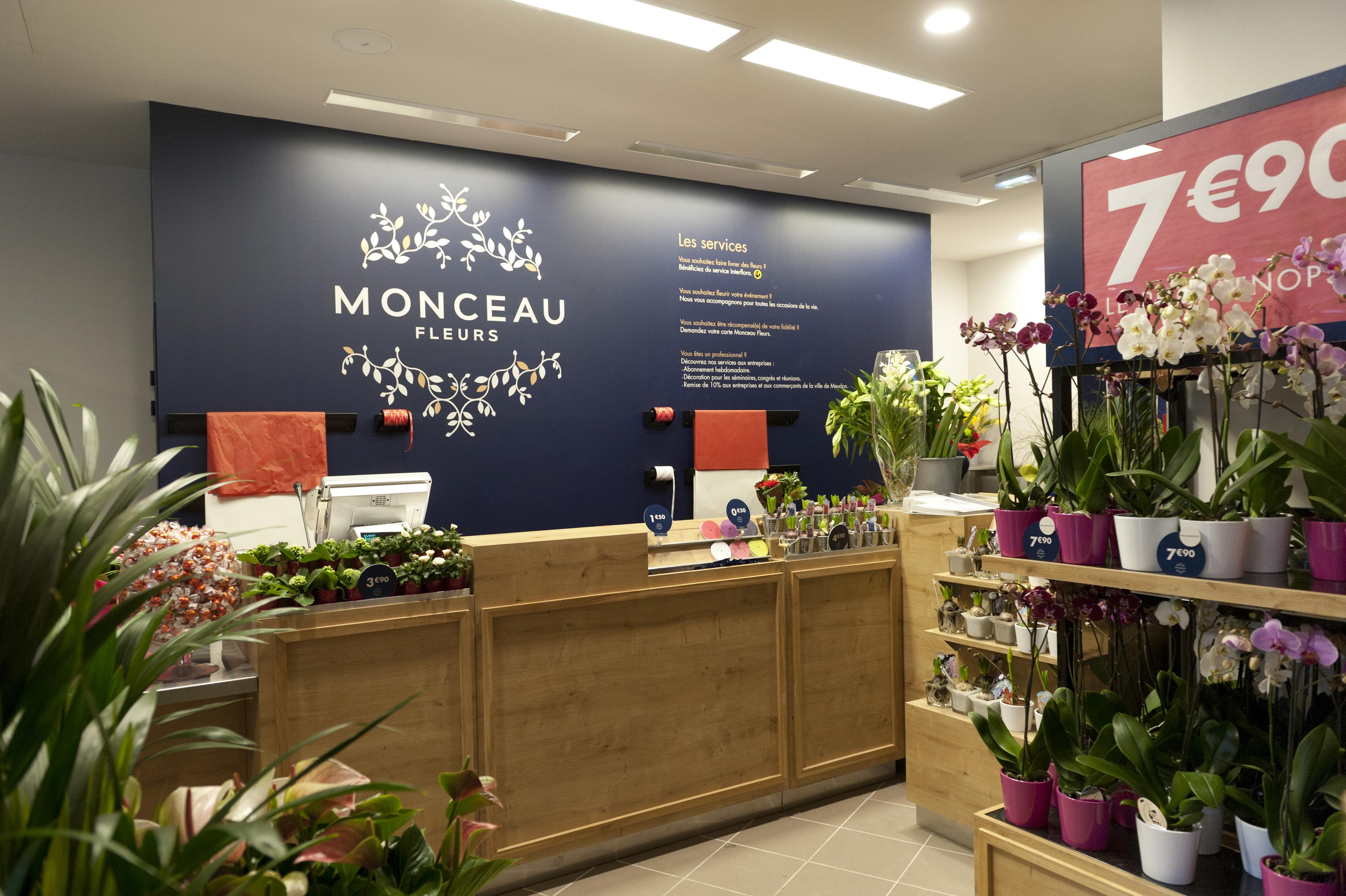monceau fleurs du parc monceau au leader mondial de la vente de fleurs. Black Bedroom Furniture Sets. Home Design Ideas