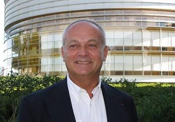 Joel Guerriau