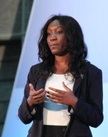 Raodath Aminou