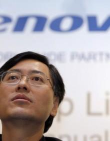 Yang-Yuanqing-patron-de-Lenovo