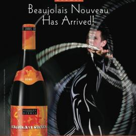 beaujolais-nouveau-new-york-success-stories