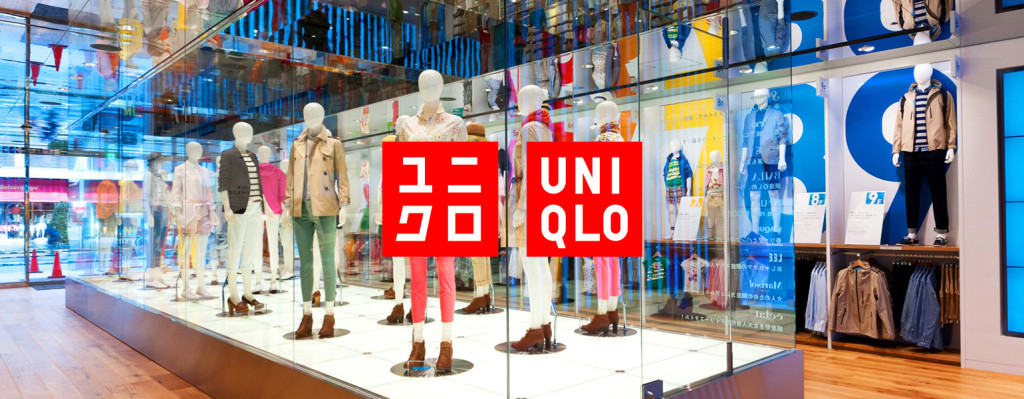 brands_uniqlo_main