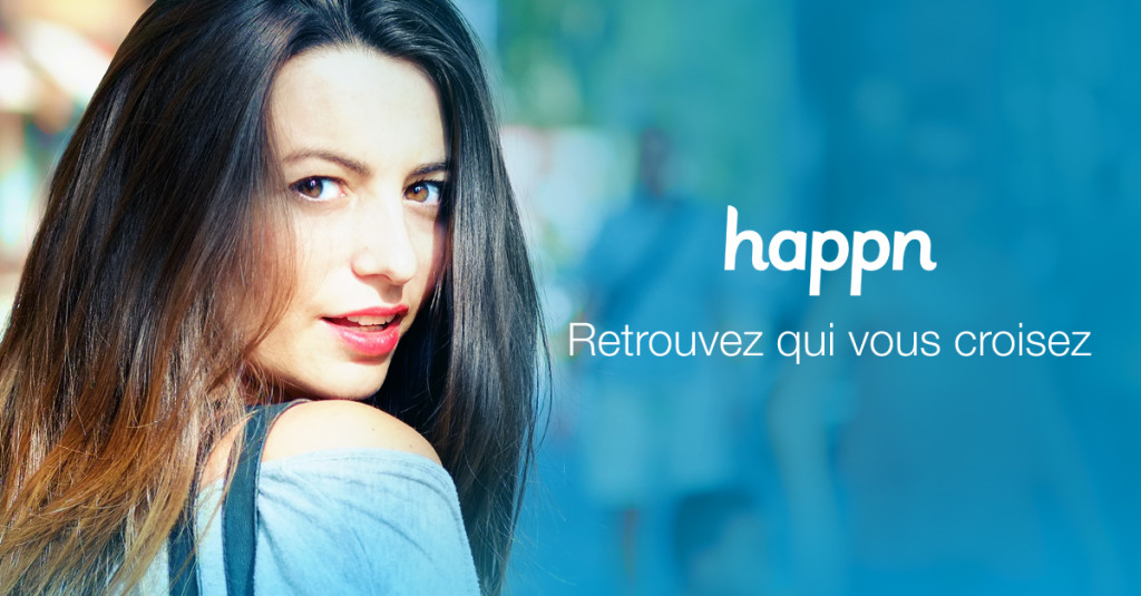 happn entrepreneur didier rappaport