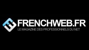 logo-frenchweb-horizontal-444x250