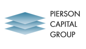 pierson capital group logo_hd
