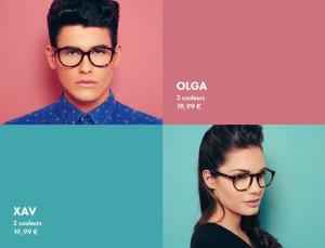 lunettes-pour-tous