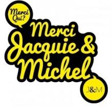 merci-jacquie-et-michel-219x210