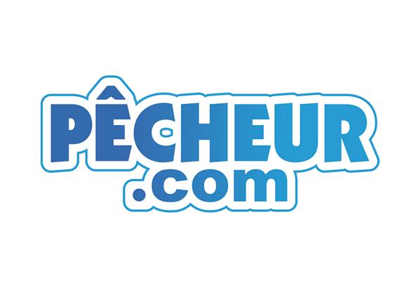 pecheur-com