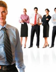 évaluation des entreprises lors des entretiens