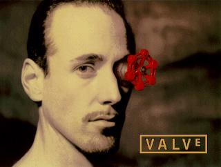 valve_chap_1