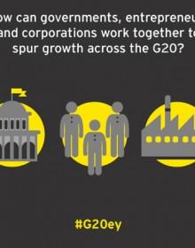 G20-entrepreunariat-power-of-three-alexandre-krivine