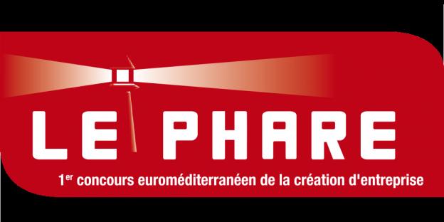 LOGO-PHARE