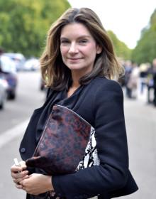 Natalie Massenet Net-à-porter