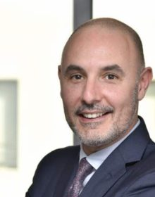 Philippe Montourcier