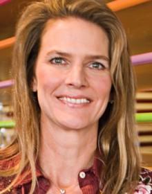 Sheri Schmelzer