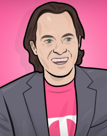 john-legere-how-the-t-mobile-ceo-is-poised-to-make-millions-after-bringing-the-company-back-from-the-dead