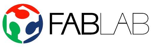 logofablab